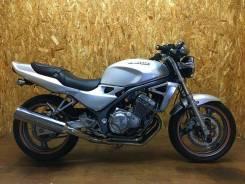 Kawasaki Balius, 1996