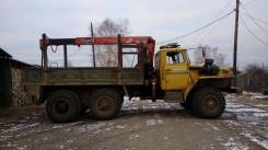 Урал 5571-0121-10, 1994