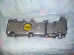 Крышка гбц Opel Y22DTR Vectra Zafira Signum