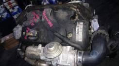 Маховик 1.4 TDI BHC Audi A2