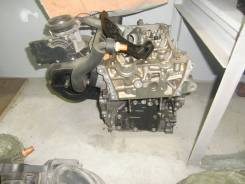 Продам двигатель в разбор 1KR
