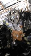 Шестерня ГРМ 4e 5e Toyota