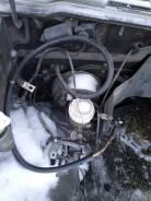 Тросик газа. Mitsubishi Pajero, V24W, V24WG, V44W, V44WG 4D56