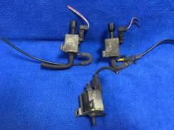 Клапан электромагнитный Mercedes-Benz W140, W124, W126, W202, W463