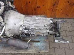 МКПП. BMW: X1, 1-Series, 5-Series, 3-Series, X3 B47D20, N20B20, N46B20, N47D20, N52B30, B58B30O0, N13B16, N43B16, N43B20, N45B16, N54B30, N54B30TO, N5...