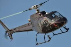 Продаётся Вертолёт Eurocoper AS 350 B S/N1731