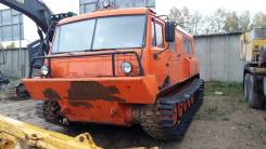 ТТМ-3902 ПС, 2014