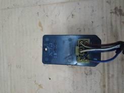 Резистор отопителя печки toyota vista camry cv30