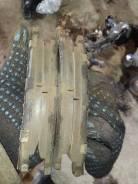 Тормозные колодки передний