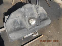 Бак топливный Nissan Primera TP12, QR20, #P12
