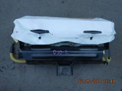 Airbag Nissan Primera TP12, QR20, #P12