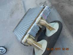 Радиатор отопителя Nissan Pulsar FN15, GA15