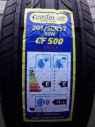 Comforser CF500, 205/50r17