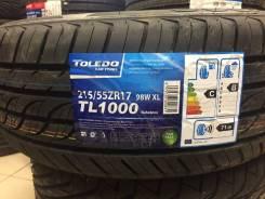 Toledo TL1000. летние, 2019 год, новый