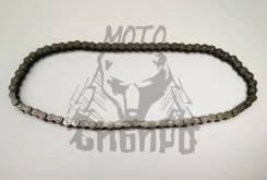 Цепь привода масляного насоса Cfmoto 500, X6