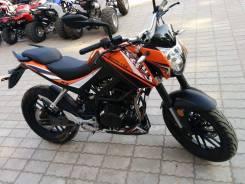 Мотоцикл R3 250, 2018