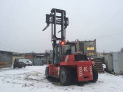 Kalmar DCE120-12, 2000