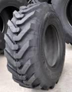 Michelin, 12.5/80-18 12PR 143A8 TL