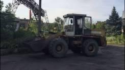 ЗТМ-216А, 2005
