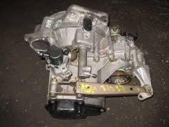 Контрактная коробка передач МКПП CTN 02A Volkswagen Golf Passat 1Z AHU