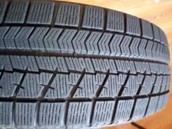 Bridgestone Blizzak WRX, 175/65/R14