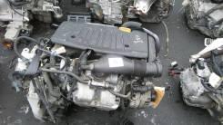 Двигатель OPEL Astra H Z18XE