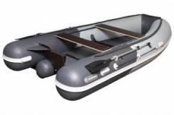 Лодку Абакан 380 jet light