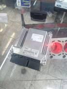 Блок управления двигателем BMW M57D30TU2 E83 E71 E90 E60 13617810950