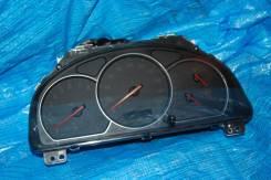 Панель приборов Suzuki Grand Escudo Grand Vitara XL-7