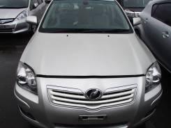 Toyota Avensis. AZT2510004865, 2AZFSE
