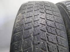 Roadstone, 235/65 R17