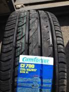 Comforser CF700, 225/45 R17