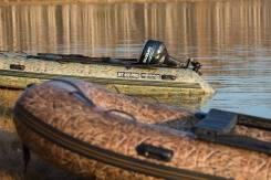 Лодки Shturman JEТ PRO (надувное дно низкого давления)