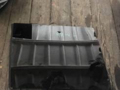 Стекло багажника левое Honda Hr-v GH3, GH4