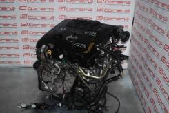 Двигатель Nissan, VQ23DE | Установка | Гарантия до 100 дней