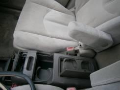 Сиденье пассажирское переднее Toyota Harrier MCU15W
