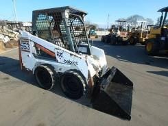 Bobcat 553, 2006