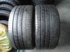 Pirelli P Zero, 285 35 R20