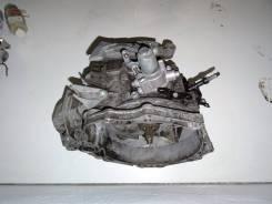 МКПП. Opel: Mokka, Antara, Astra GTC, Astra Family, Vectra, Meriva, Astra, Corsa, Omega, Insignia, Zafira Двигатели: A14NET, A18XER, A22DM, A22DMH, A2...