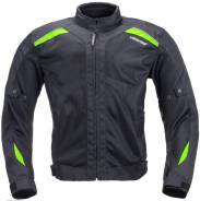 Куртка мужская AGV Sport