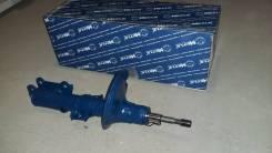 Амортизатор передний Volvo S60 2000-2010 / S80 1998-2006 / V70 1997-