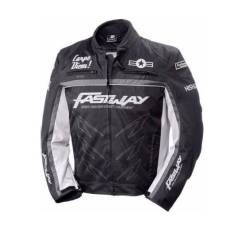 Куртка Fastway Racing