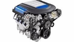 МКПП. Toyota Celica, ZZT230, ZZT231 Toyota Avensis, AT221, AZT250, ST220, ST220L, ZZT221, ZZT250, AZT250L, AZT250W Двигатели: 1ZZFE, 2ZZGE, 3SFE, 7AFE...