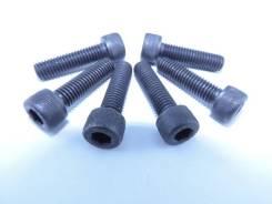 Болты для Хабов механических D-8mm комплект