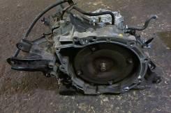 АКПП. Mazda 626, GF FPDE, FS, FSDE, KLZE, RFT. Под заказ