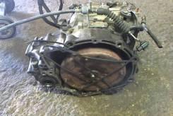 АКПП. Mazda: 626, Eunos 500, MX-6, Cronos, MPV, Capella. Под заказ