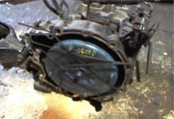 АКПП. Mazda 626. Под заказ