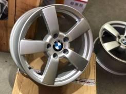 №2010 новые диски для BMW из Японии