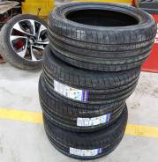 Goodyear Eagle F1 Asymmetric 3, 265/40 R20 104Y XL