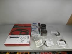 Ремень грм. Mitsubishi: L200, Pajero, Triton, Nativa, Montero Sport, Montero, Pajero Sport 6G74, 6G75
